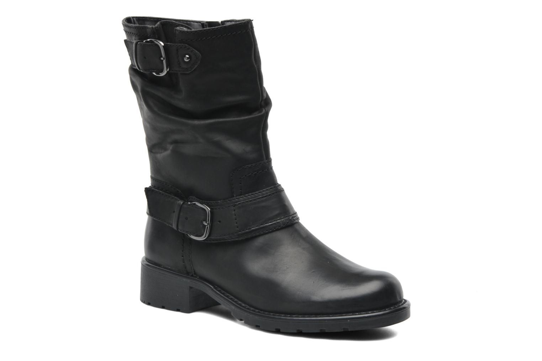 Oxmox Boots #shoes #shoekin