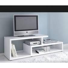 Resultado De Imagen Para Muebles Pequenos Para Equipos De Musica Tv Furniture Living Room Tv Stand Tv Rack