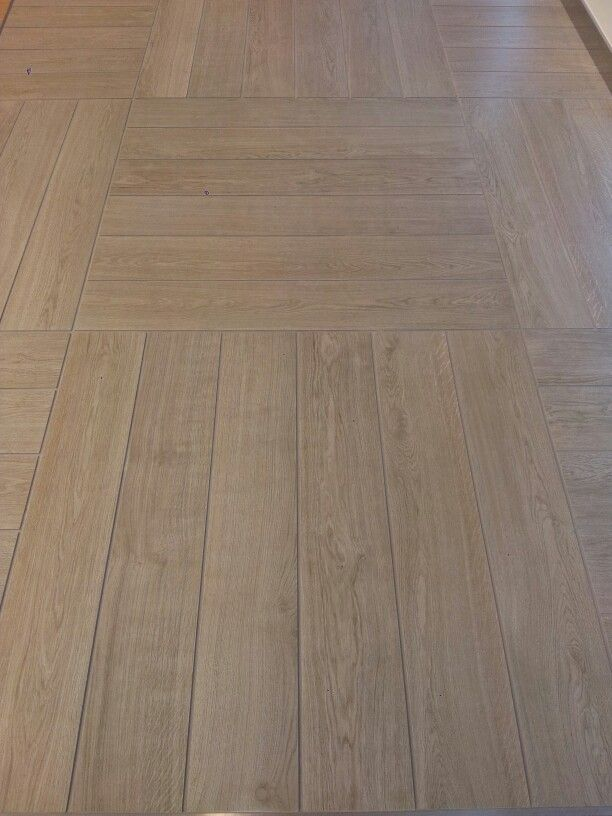 Ceramico imitacion madera porcelanosa suelo de - Suelo ceramico imitacion madera ...