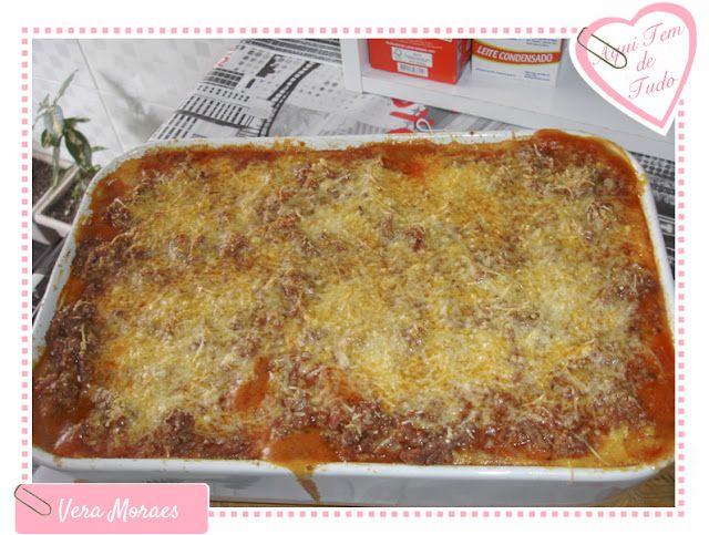 http://www.veramoraes.com.br/2012/09/receita-baratinha-fuba-e-carne-moida.html: Receita baratinha e deliciosa - Fubá e carne moída