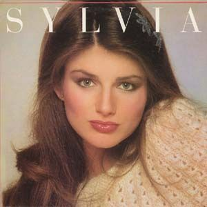 Sylvia Country Music Singer From Kokomo She Kinda Disappeared