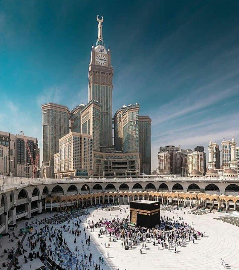 Mashallah Very Beautiful Please Ignore Love Allah Peace Peaceful Muslim Quran Beautiful Merciful Powerfu Islamic Pictures Mecca Kaaba Makkah
