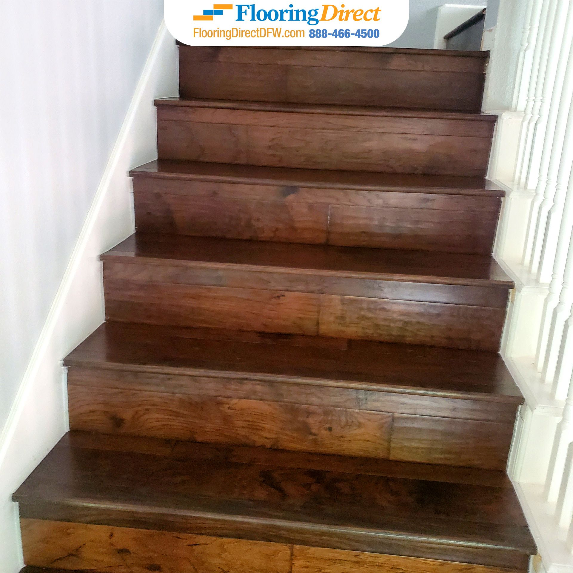 0 Interest Financing In 2020 Floors Direct Hardwood Floors Flooring