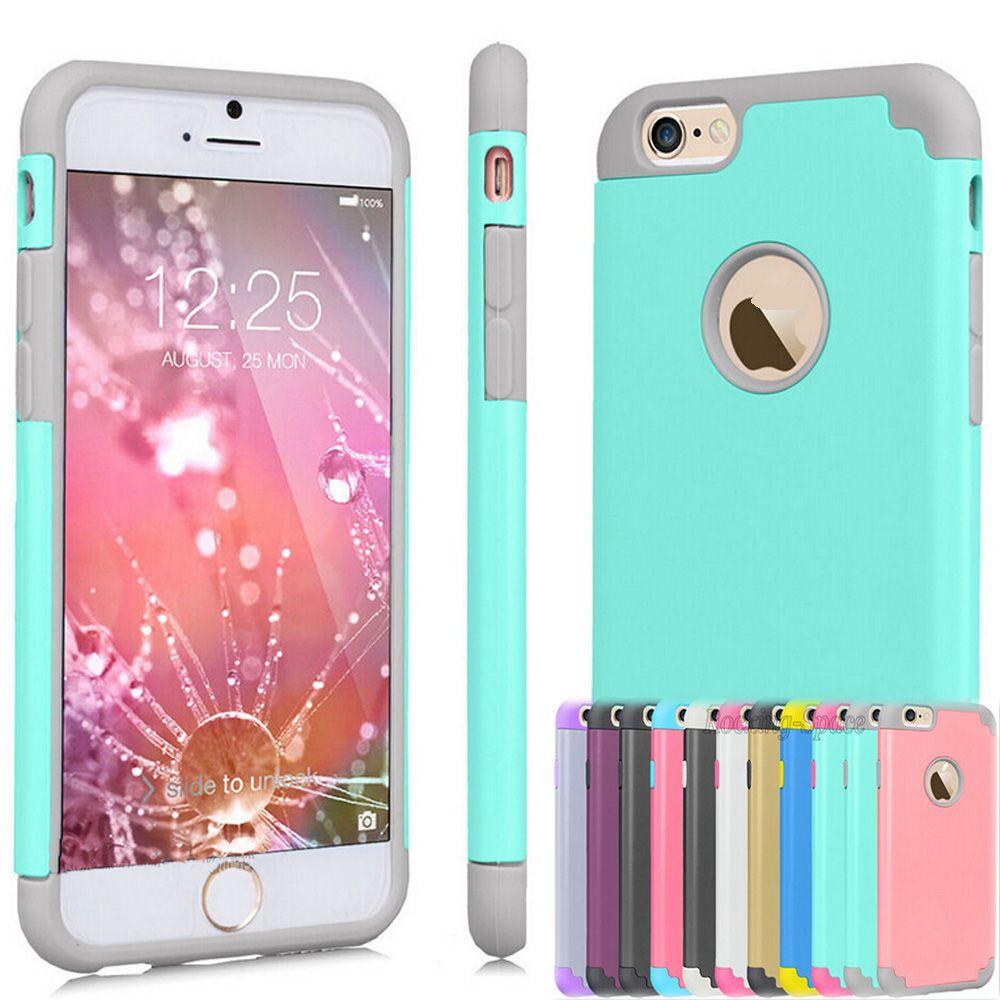 cover iphone 4s antiurto