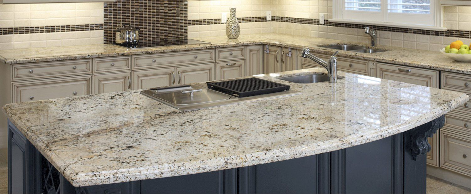 Granite Countertop Refinishing Granite Countertops Granite