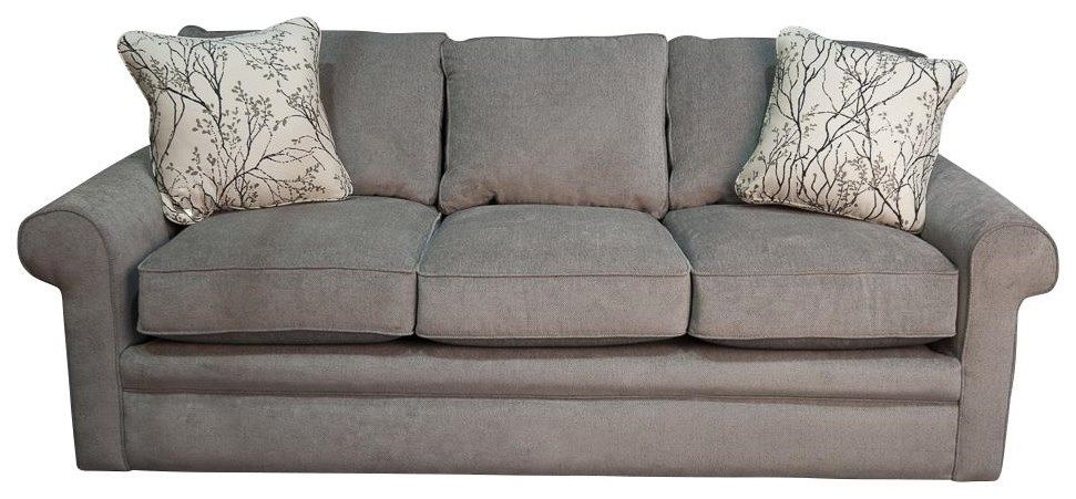 Collins Sofa By La Z Boy Collins Sofa Morris Homes Morris Furniture