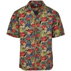 Photo of Outdoor-Hemden für Herren