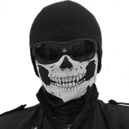 Pin By Franzlefreak On My Saves In 2021 Skull Mask Skull Face Mask Skull