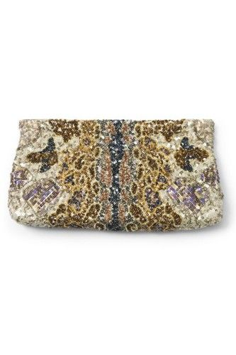 bda4d97175 A bridal purse for the little things  globalboho  dreamdigs  weddingstyle  Beaded Clutch