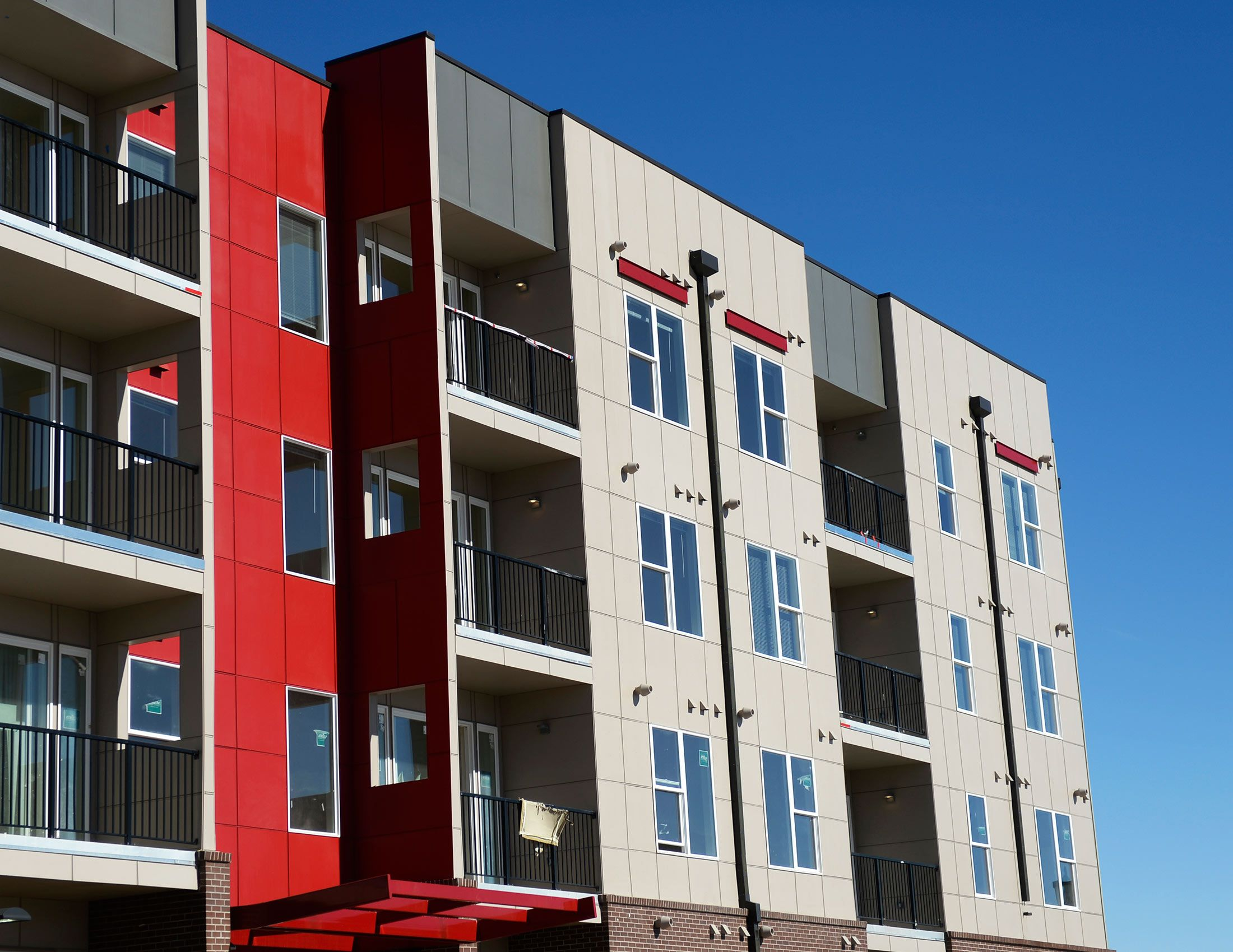Why It S So Hard To Build Affordable Housing It S Not Affordable Denver Apartments Affordable House Plans Affordable Housing