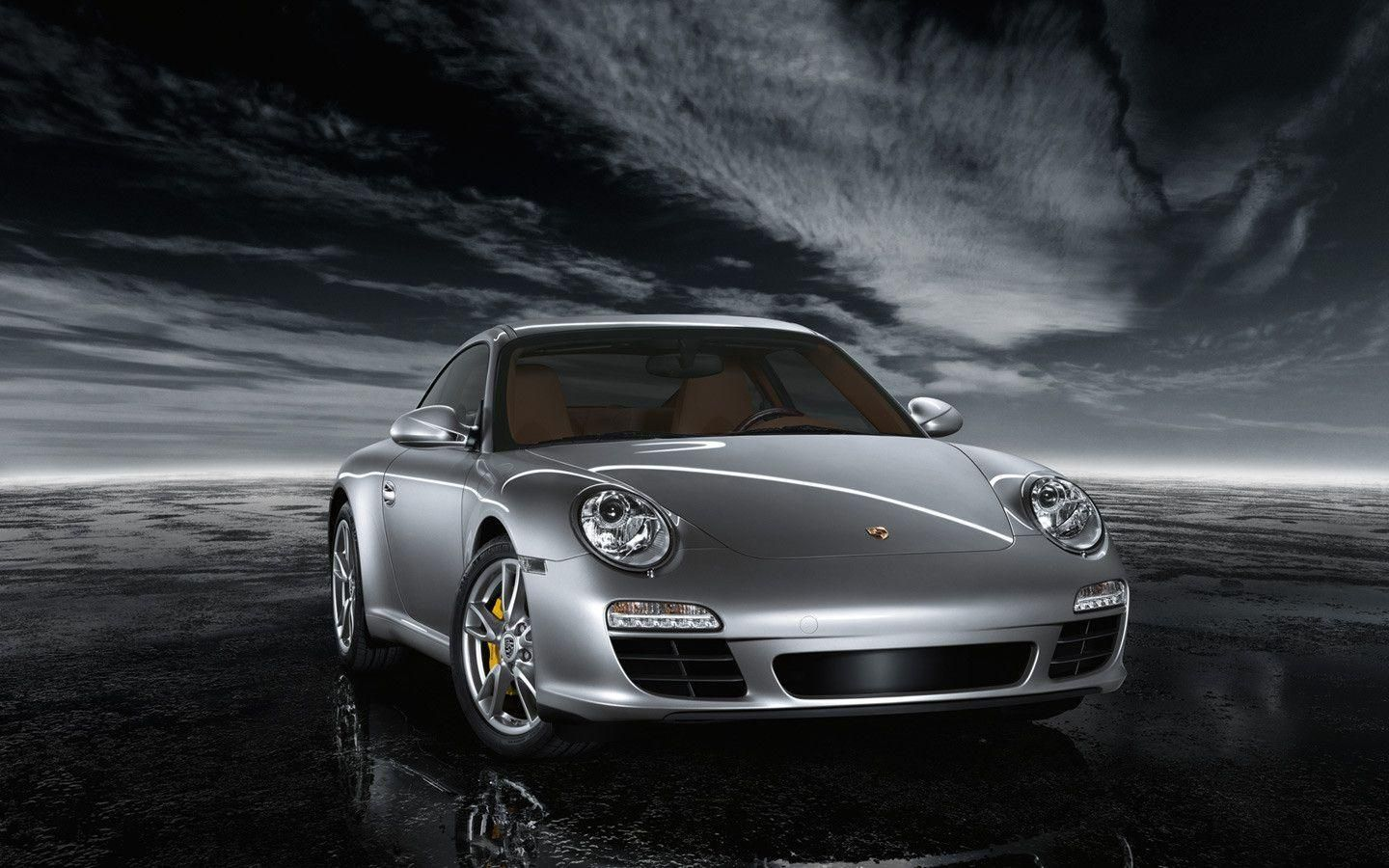 Porsche Car Full Hd Wallpapers Free Download 53 Full Hd Wallpaper Porsche Cars Car