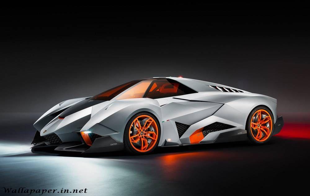 D Wallpapers Free Download For Windows D Windows Wallpaper 1600 1000 Windows 7 3d Wallpaper Free Downlo Futuristic Cars Lamborghini Egoista Lamborghini Cars