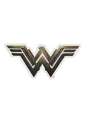 Image Result For Wonder Woman Symbol Tattoo Tattoos Wonder Woman