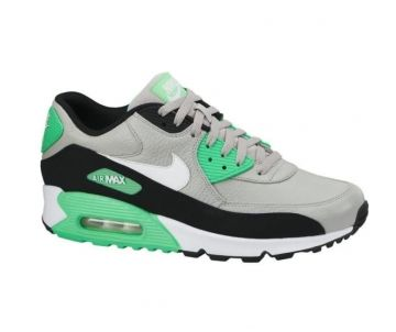 NIKE AIR MAX 90 LTR disponible @ In Vogue Boutiq Luxembourg