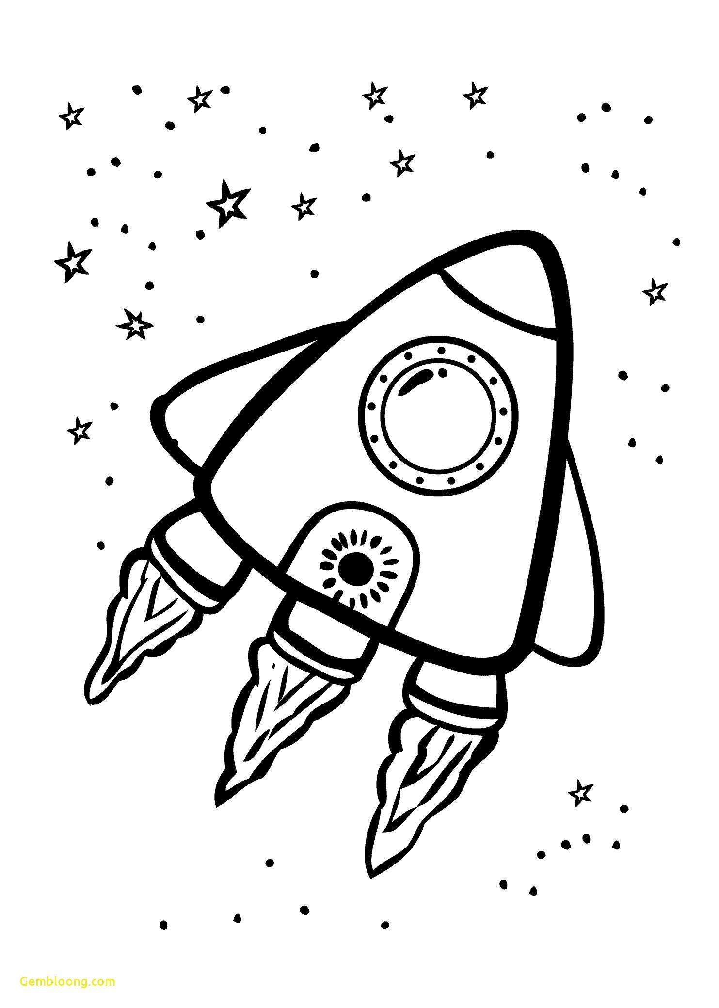 Readable Rocket Math Worksheets Addition Worksheet Printable Math Worksheets Rocket Math Addition Worksheets