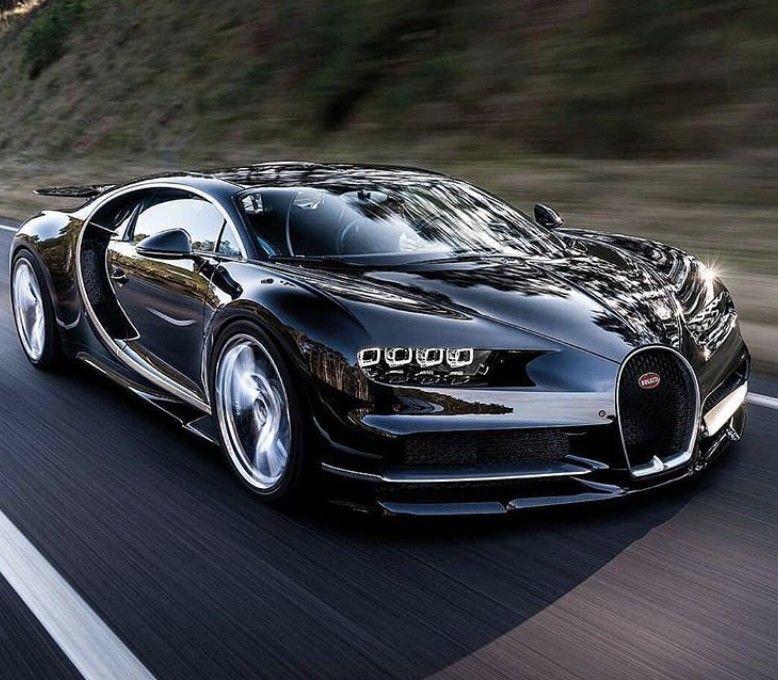 Pin by Ella Iva on boys stuff Bugatti chiron black