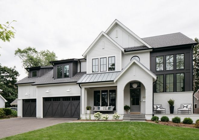 paint colors sw passive 7064 brick and horizontal siding on sherwin williams 2021 color trends id=57297