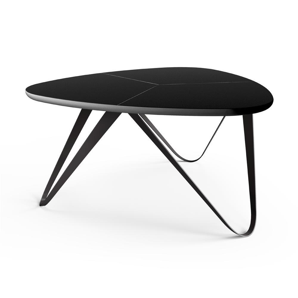 Couchtisch Prek Holz Metall Couchtisch Tisch Und Design Tisch