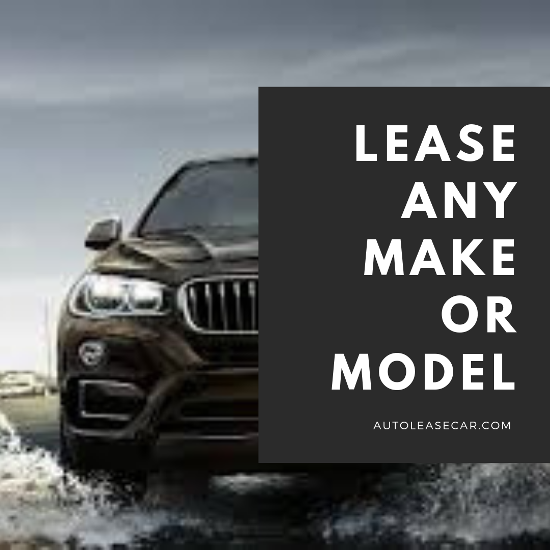 Auto Lease Car 2085 Broadway 298 New York Ny 10023 1 646 693 4310 Car Lease Car Lease Specials