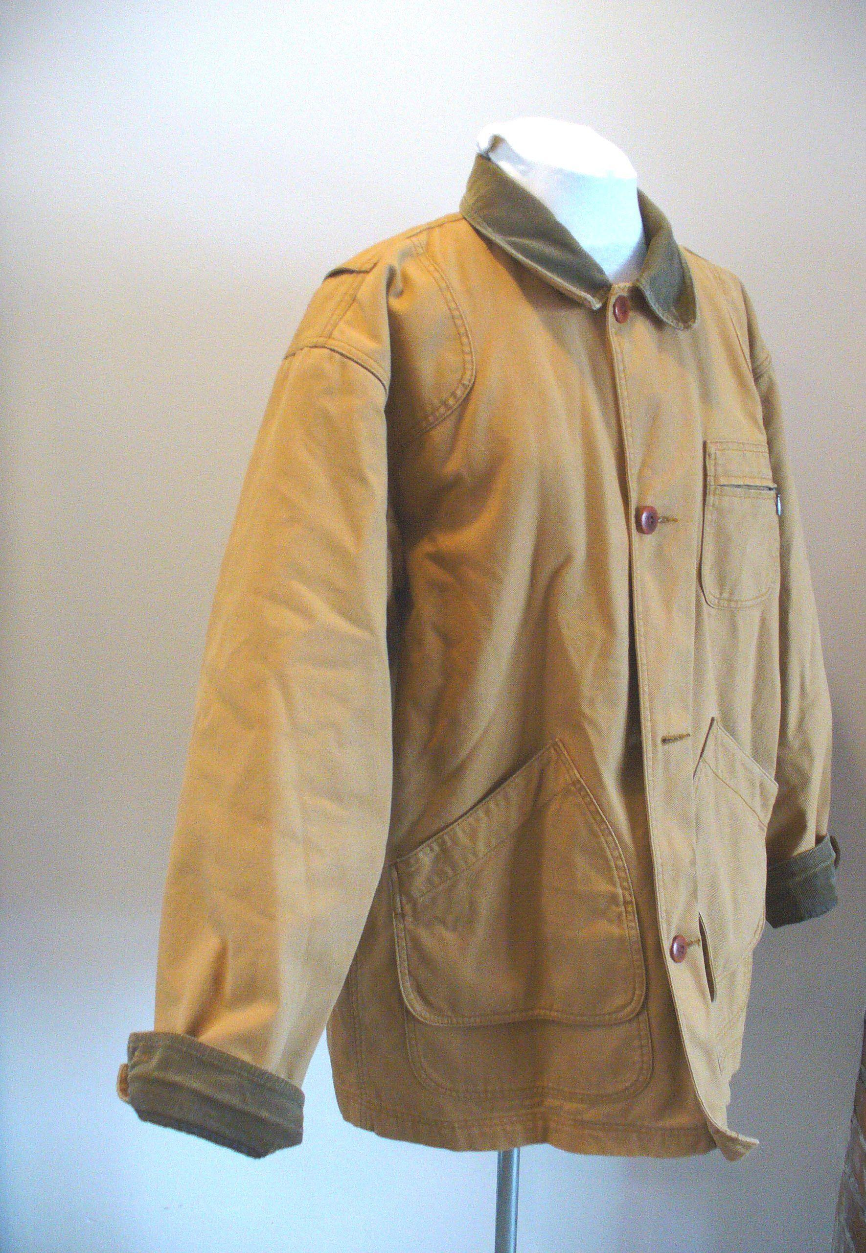 barn t s black belstaff men brown new coat jackets coats tourmaster barns jacket mens designer