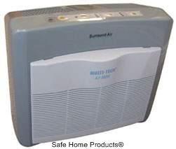 Air Ionizer Ionic Purifier Ionic Air Cleaner Air Filter Ionic Ozone Air Purifier Ozone Air Purifiers Mult Air Purifier Room Air Filters Room Air Purifier