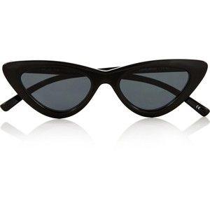f47900624 Le Specs Le Specs X Adam Selman   glasses   Pinterest   Óculos ...