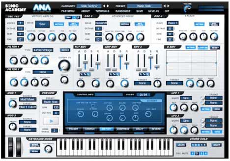 Pin by Kemain Campbell on Making Hot Beats in 2019