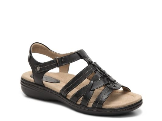 d10a6bd76 Shopping Bags. Shoes. Purses. Hiking. Mother Goddess. Zapatos. Women's  Earth Origins Katrina Wedge Sandal - Black Black Wedge Sandals, Origins,  Walking,