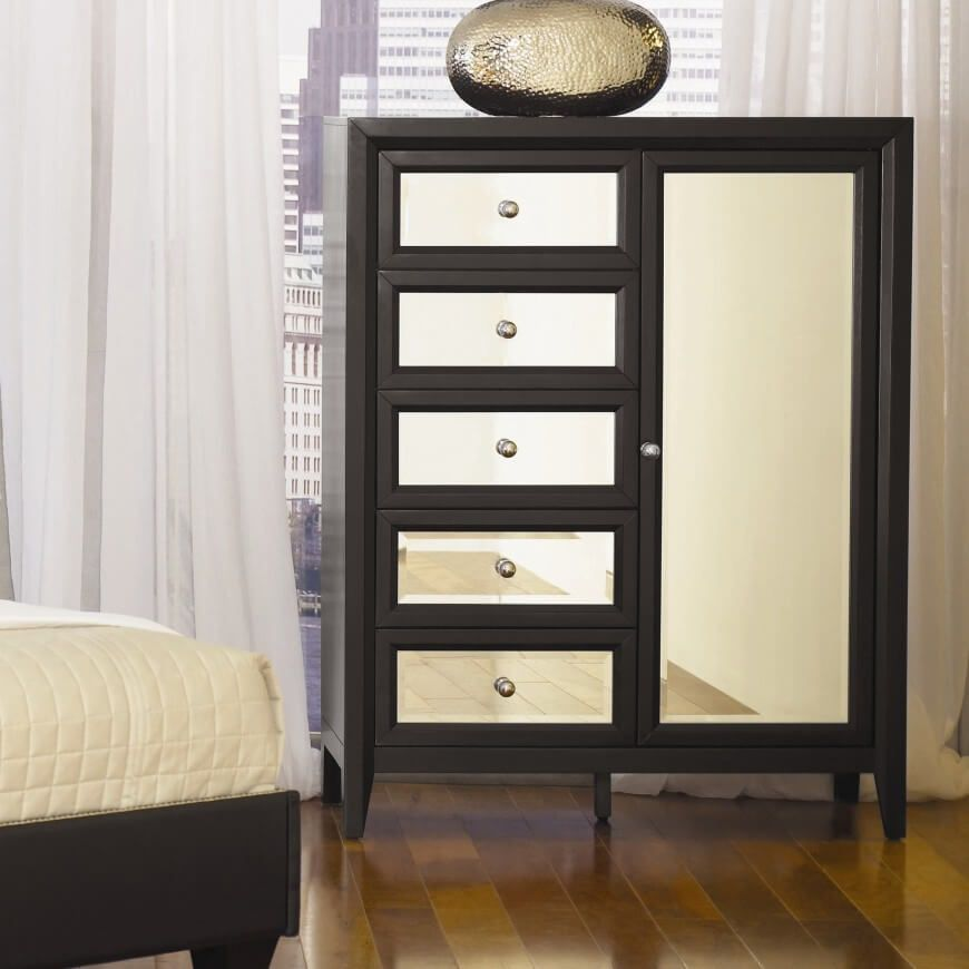 21 Types Of Dressers Chest Of Drawers For Your Bedroom Great Ideas Najarian Furniture Furniture Online Furniture Stores