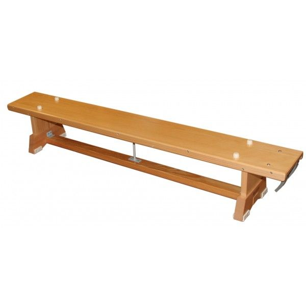Awesome Image Result For High School Wooden Gym Bench Bench Home Theyellowbook Wood Chair Design Ideas Theyellowbookinfo