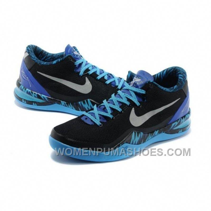 brand new 275f7 23611 Men Nike Zoom Kobe 8 Basketball Shoes Low 254 Best APann  #bestbasketballshoes