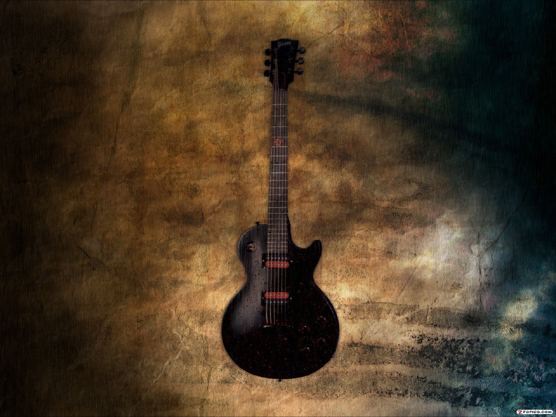 click here to in hd format guitar