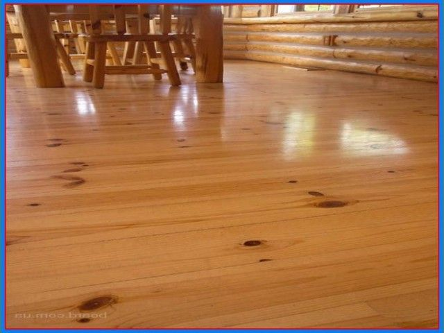 Gorgeous Refinish bamboo floors 640×480 read more on http://bjxszp.com/flooring/refinish-bamboo-floors-640x480/