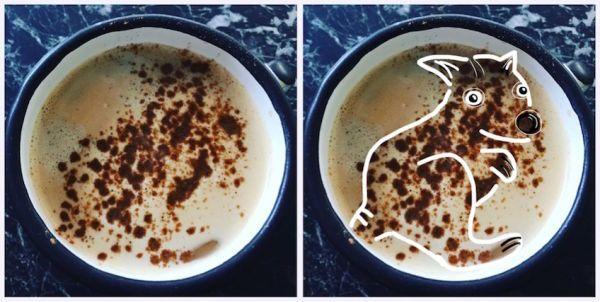 Kaffee_Zauberwesen_Tchibo_Tollabea_IMG_7147