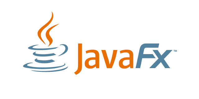 Javafx Event Handling Logo Color Graphing Tech Company Logos