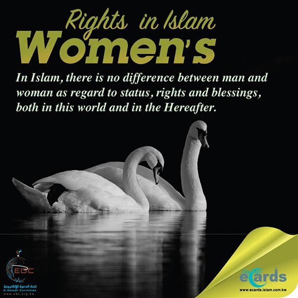 muslim women rights 11th august 2016 research for over a decade has highlighted the 'muslim penalty' facing men and women with respect to economic activity and unemployment.