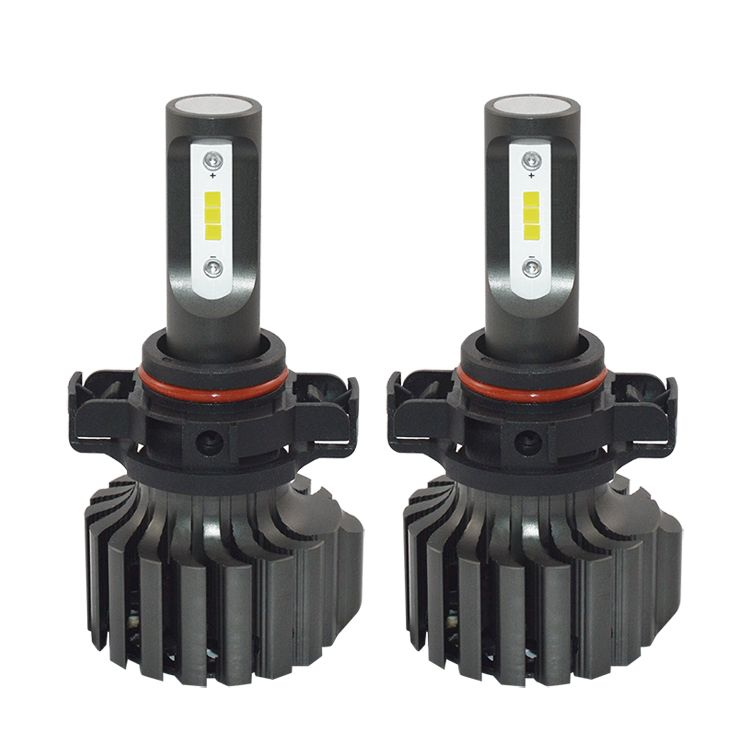 super bright car led headlight kit h4 h13 9007 hi lo h7 h11 9005super bright car led headlight kit h4 h13 9007 hi lo h7 h11 9005 9006 w psx24w psx26w p13w d1s d2s d3s d4s
