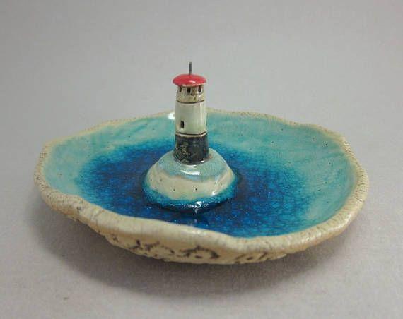 Dieser Artikel ist nicht verfügbar #keramikprojekte