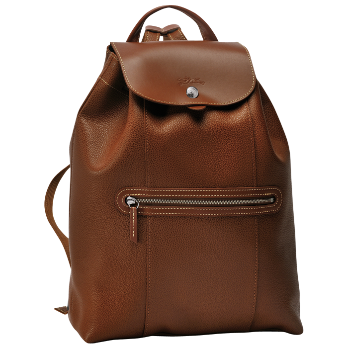 Backpacks - A selection of products - Longchamp United-States