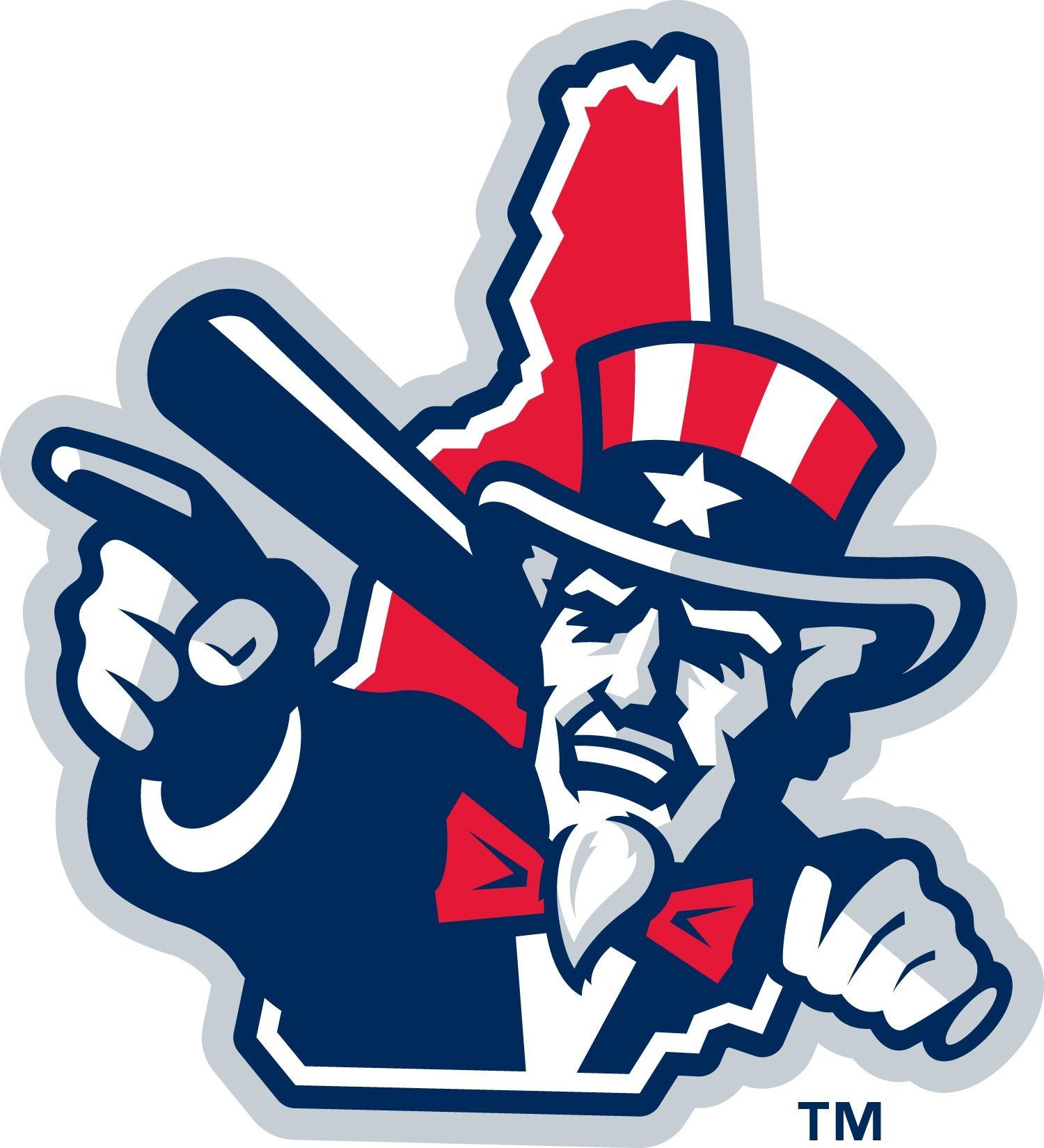 minor league baseball logos google search sports logos pinterest rh ro pinterest com