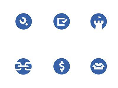icons by RaitG