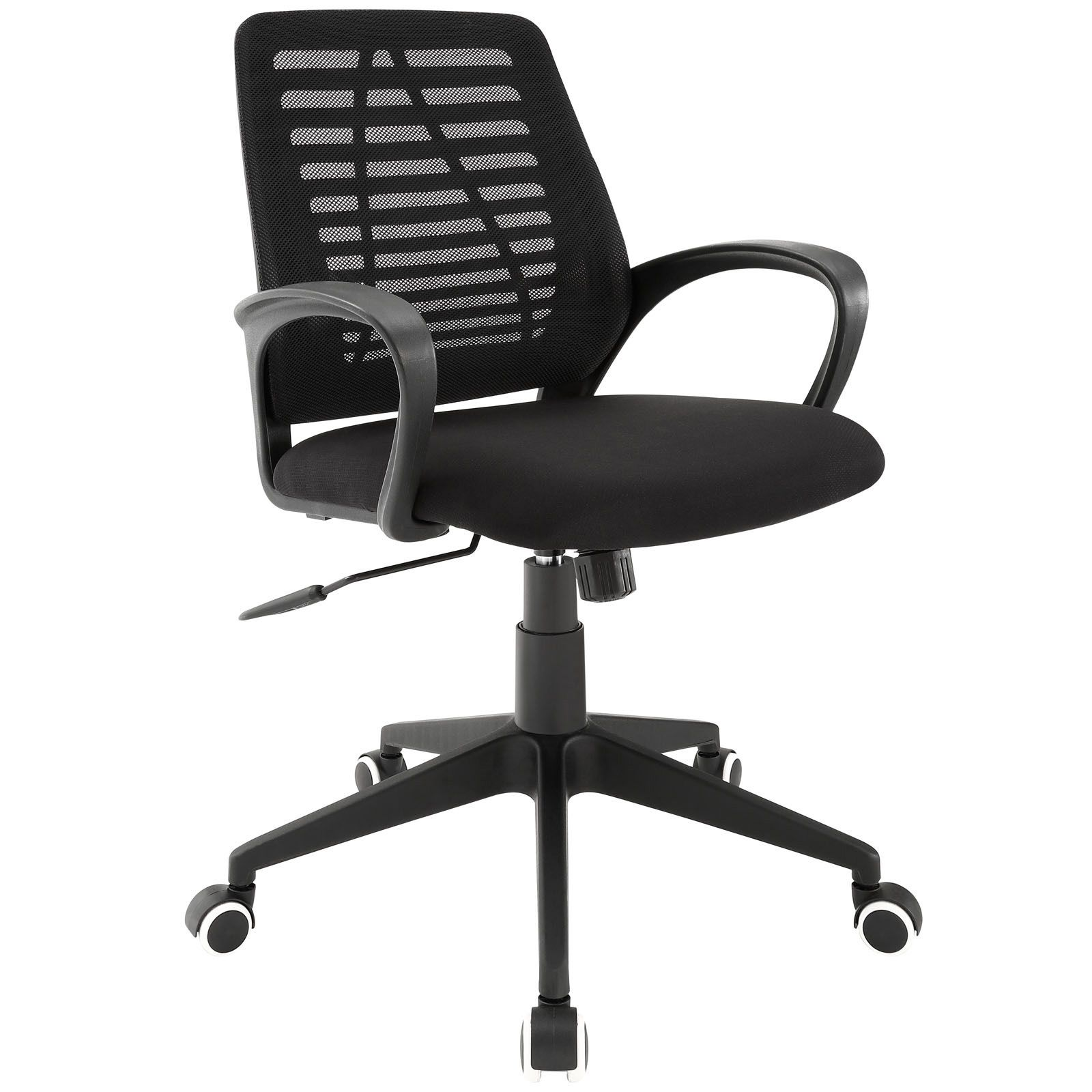 Newark EEI 1250 Rethink your workday in Newark discount chairs A