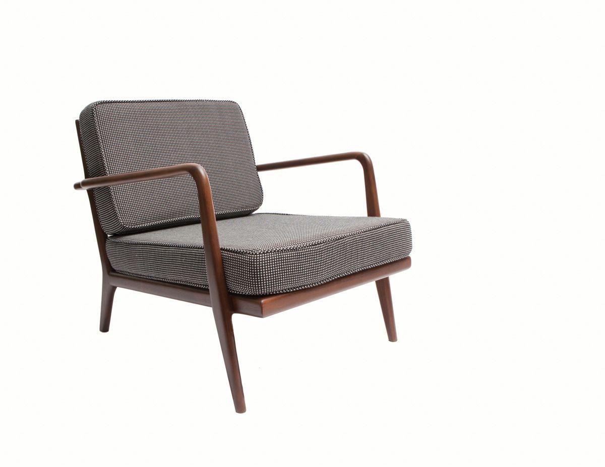 Smilow_WAC33 Lounge Chair-1silo