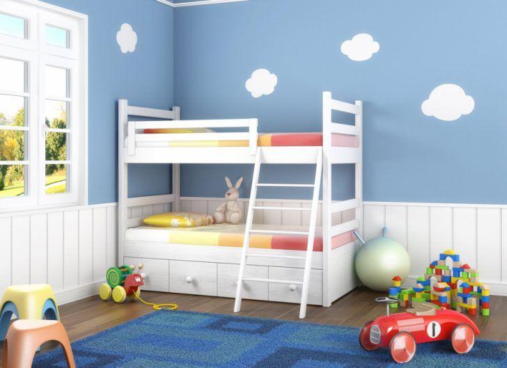 Kleine Wohnzimmer : K\u00fchles Design Babyzimmer Kuschelecke Kinderzimmer  Klein Bnbnewsco Design