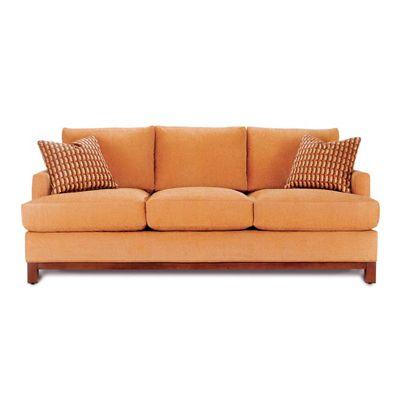 Rowe Sullivan Sofa