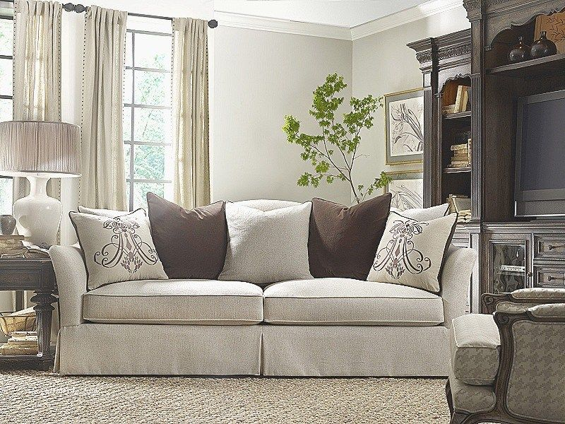Unique Furniture Of America Living Room Collections Discount