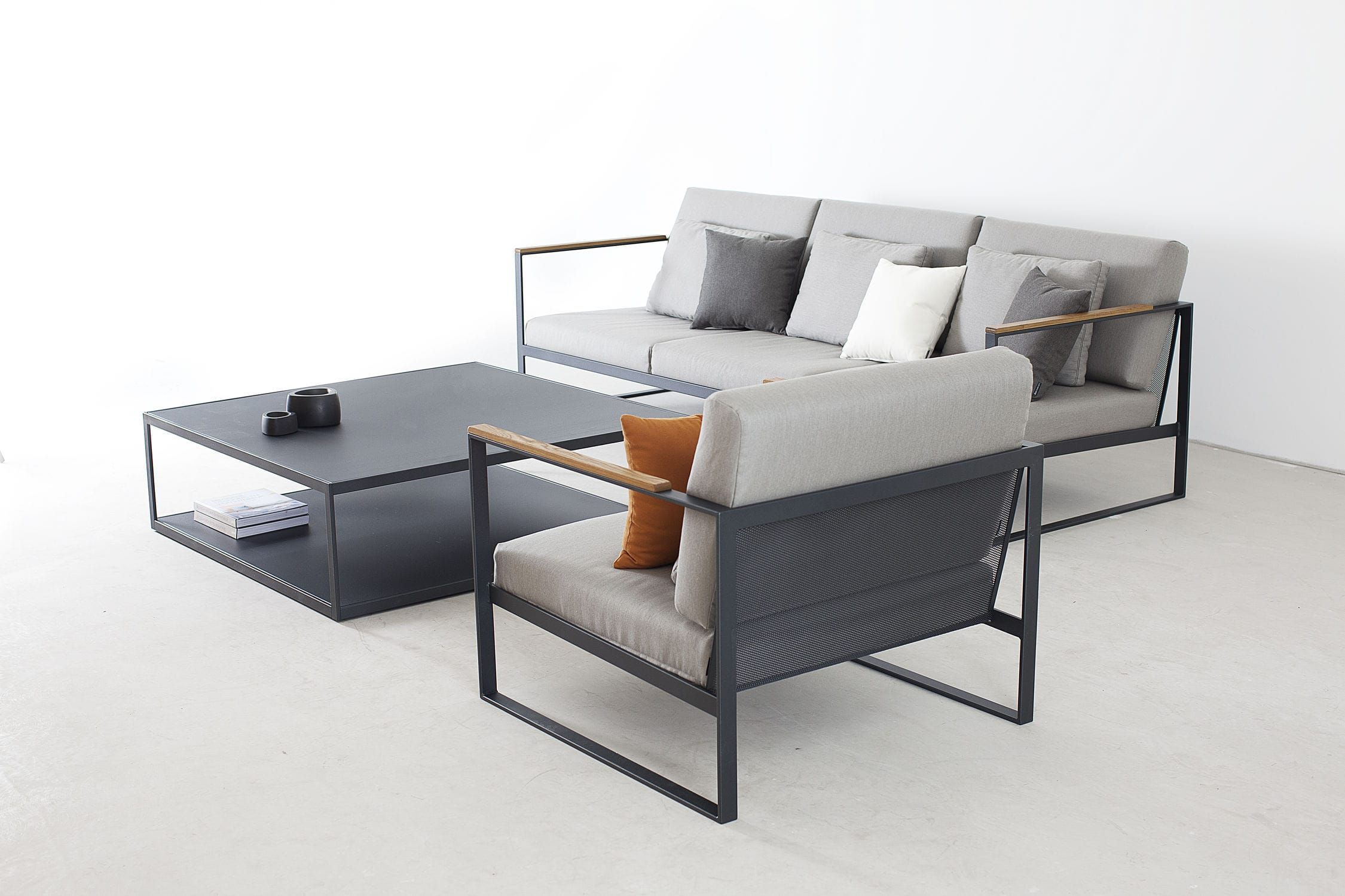 Pin de gabriel angulo en Madera | Pinterest | Muebles modernos ...