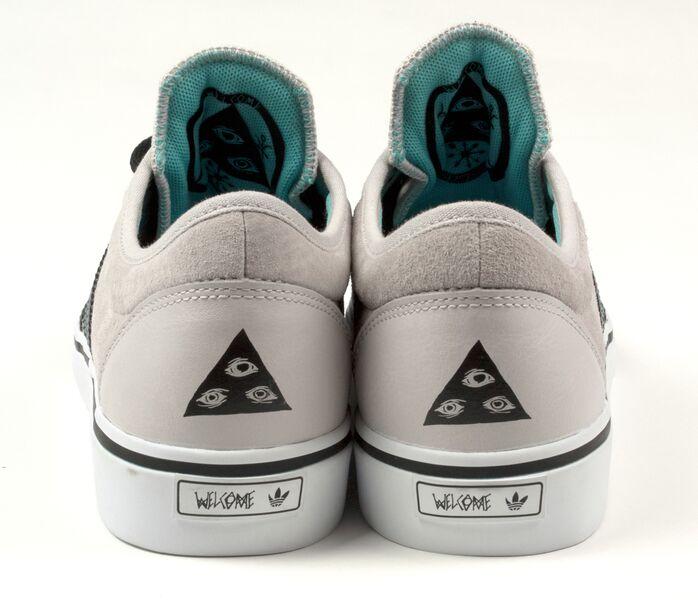 welcome-skateboards-adidas-adi-ease-adv