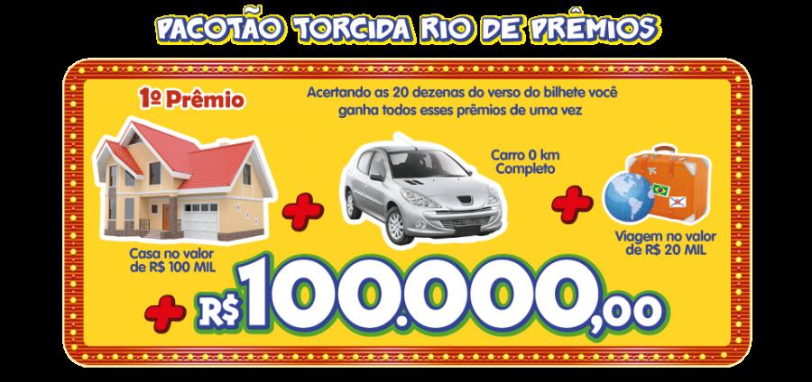 Resultado Rio De Premios 0364 Sorteio Domingo 29 06 2014 Ultimos Resultados Rio De Premios Rio Sorteio