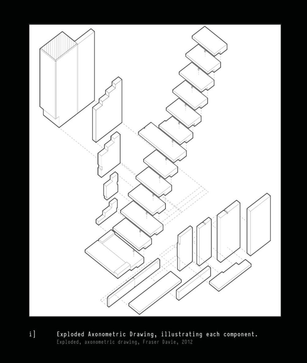 ClippedOnIssuu from Carlo Scarpa The Tectonic Design of